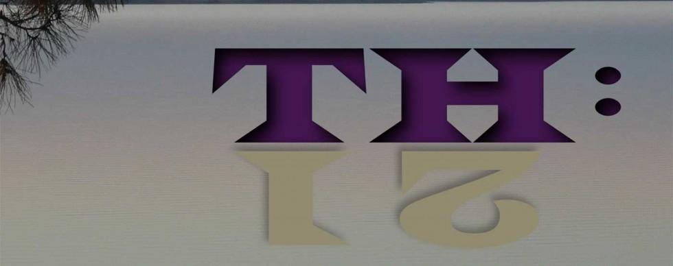 logo-th21-musique21-huillet