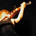 clara-cernat-concert-musique21-huillet