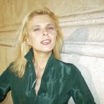 clara-cernat-marble-wall-musique21-huillet