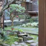 japanese-garden-kamakura-musique21-huillet