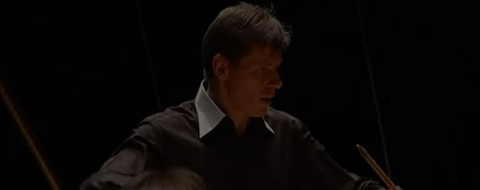 thierry-huillet-concerto-violn-alto