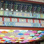 umbrellas-beijing-musique21-huillet