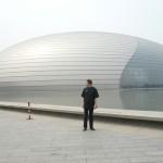 thierry-huillet-outdoor-ncpa-beijing-musique21-huillet