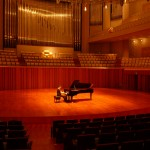 thierry-huillet-rehearsal-ncpa-beijing-musique21-huillet