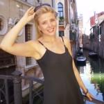 clara-cernat-venezia-canal-musique21-huillet