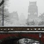 violinist-snow-new-york-musique21-huillet