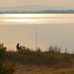 fisherman-uruguay-musique21-huillet