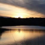 lake-dawn-musique21-huillet