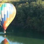 balloon-lake-musique21-huillet