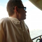 thierry-huillet-venezia-musique21-huillet