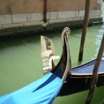 venezia-gondole-musique21-huillet