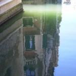 venezia-canal-mirror-musique21-huillet