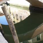 venezia-bridge-musique21-huillet