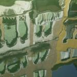 venezia-canal-mirror-palace-musique21-huillet