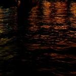 venezia-gran-canale-night-musique21-huillet