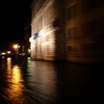 venezia-movement-gran-canale-night-musique21-huillet