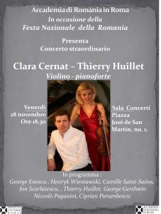 Poster-Roma-cernat-huillet-musique-21